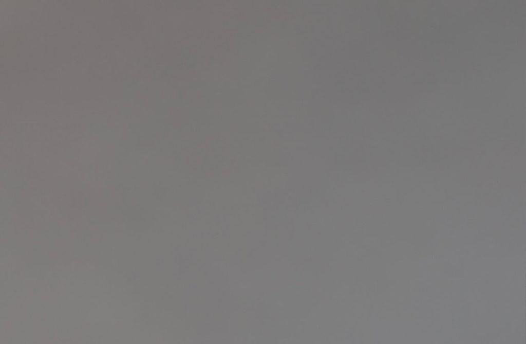 Elesgo-Struktur high gloss