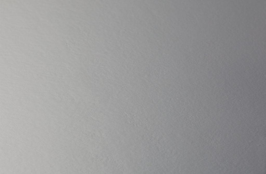 Elesgo-Struktur silk gloss