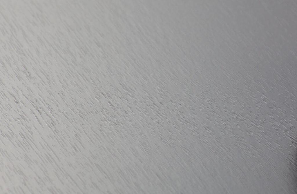 Elesgo-Struktur wilkwood
