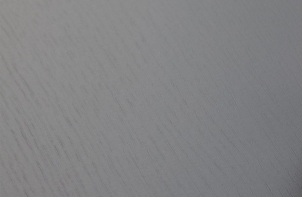 Elesgo-Struktur woodgrain
