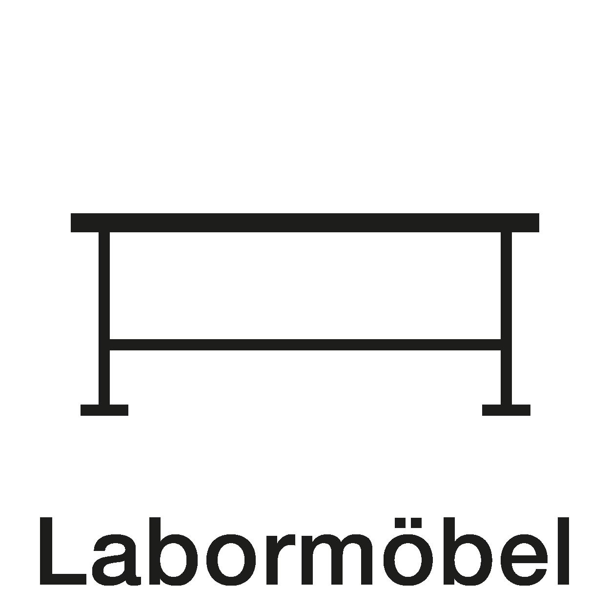 Labortische