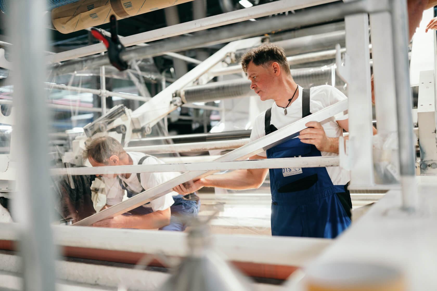elesgo-jobs-produktion-slider2